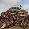 Summit Photo web 1