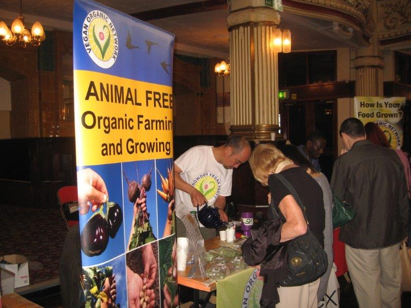 Blackpool Vegan Fair 13 Sep 003 email