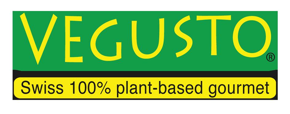 Vegusto Logo small