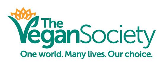 vegan_society_logo_strap_pantone2014
