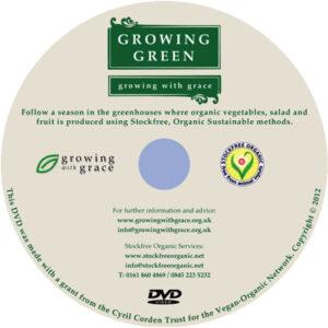 growing-green-growing-with-grace-vegan-organic-network-dvd-buy-online