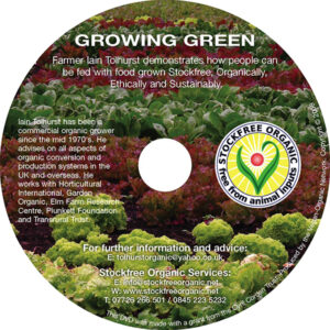 growing-green-stockfree-grow-food-organically-ethically-sustainably-buy-online-dvd