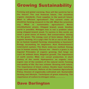 growing-sustainability-dave-darlington-buy-online