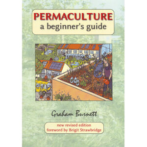 permaculture-a-beginners-guide-graham-burnett-buy-online