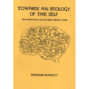 towards-an-ecology-of-the-self-graham-burnett-buy-online