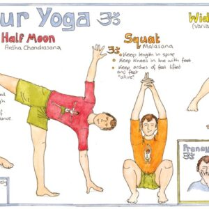 your-yoga