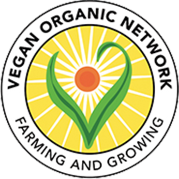 Vegan Organic Network