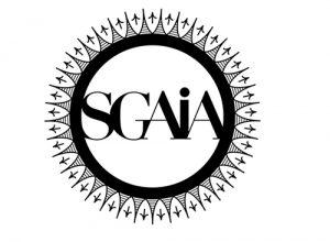 sgaia-logo
