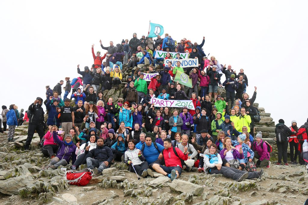 snowdon-2016-summit-photo-edited-2000