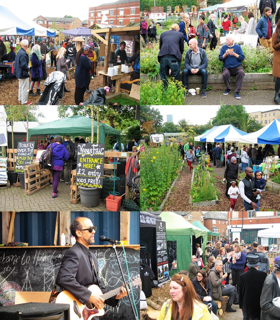 vegan-abundance-festival-hulme-community-garden-centre-manchester-vegan-fair-event-2016-october-food