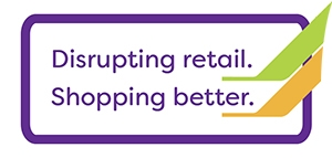 Veo disrupting retail shopping better